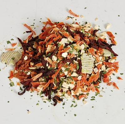 Zeleninový mix - 100% bez obilnin