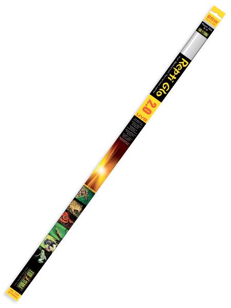 Zářivka EXO TERRA Repti Glo 2.0 - 75 cm 25W