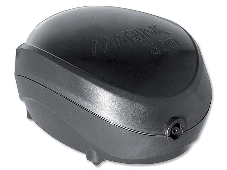 Kompresor Hagen MARINA 300