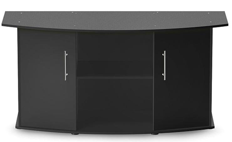 Skříň JUWEL SB 450 na akvárium Vision 450 černá