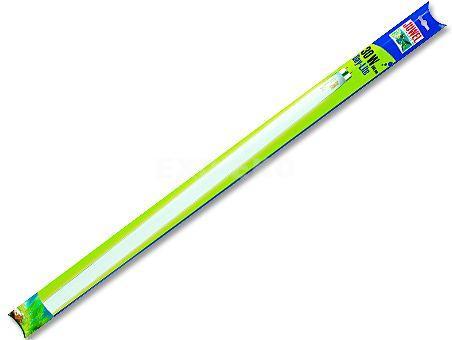 Zářivka JUWEL DayLite T8 - 59cm - 18W