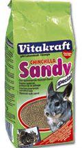 Chinchilla Sandy VITAKRAFT
