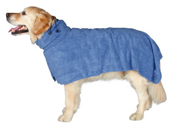 Župan pro psa, Trixie