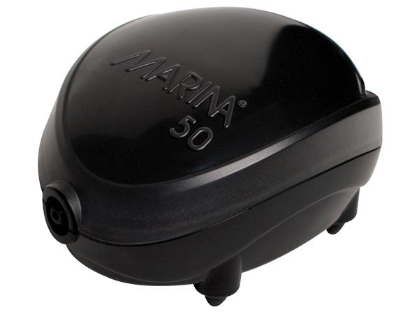 Kompresor MARINA 50