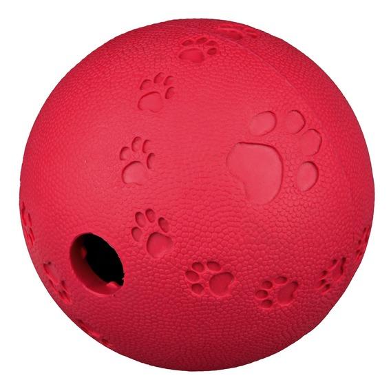 Labyrint-Snacky míč na pamlsky o 6 cm Trixie