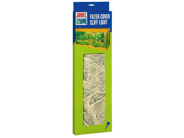 Kryt filtru JUWEL Cliff Light 55,5x18,6x1cm